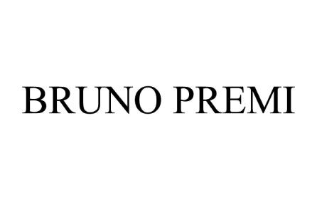 bruno_premi