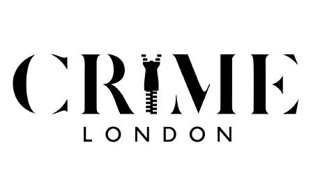 crimelondon