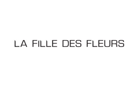 lefilledesfleurs
