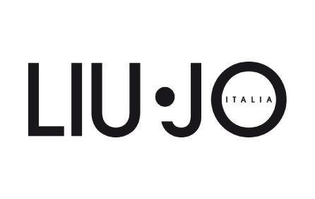 liu_jo