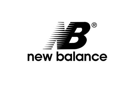 newbalanche