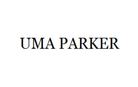 umaparker
