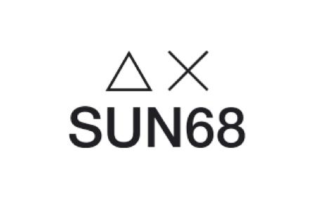 sun-68