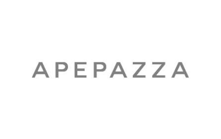 apepazza