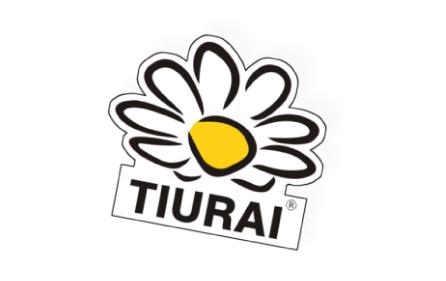 tiurai
